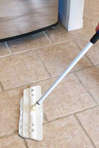 tile and grout cleaning tyler tx
